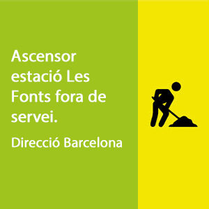 ascensor_les_fonts_bcn_cat