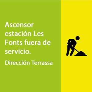 ascensor_les_fonts_terrassa_esp