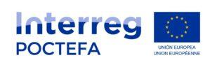 interred logo