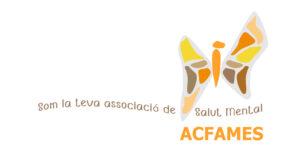 banner associacio ACFAMES banner association ACFAMES