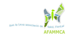 associacio de la salut menntal AFAMMCA