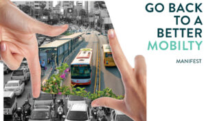 go back to a better mobilty