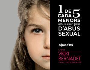 Fundació Vicki Bernadet