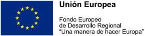 Union Europea logo