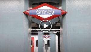 banner video nadal