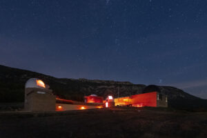 centre observacio