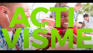 Video Activisme
