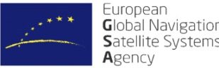 Logo europeu Sia