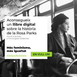 Digital book banner