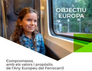 objectiu_europa