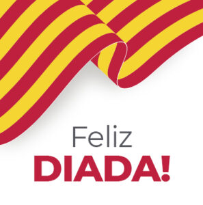 diada21
