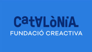 catalonia fundacio