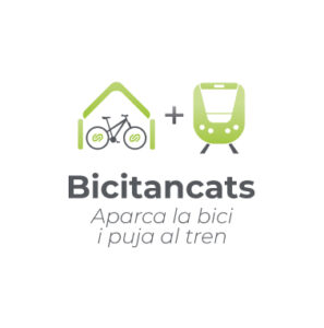 bicitancats